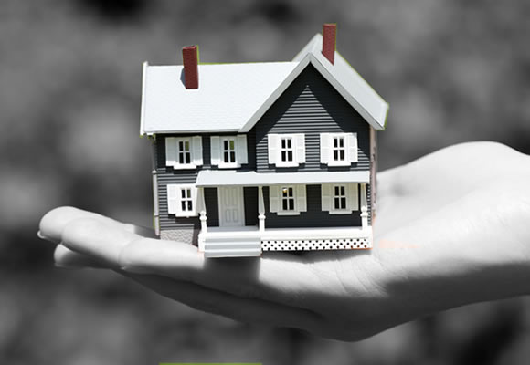 Real Estate and Personal Property in Italy