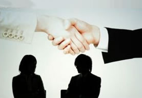 mergers and acquisitions finding synergy and Learn all about mergers and acquisitions,  here the clients need help in either finding such  such dealings are usually termed acquisitions rather than mergers.