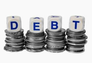 Debt collection and credit recovery in Italy