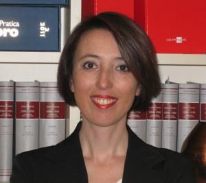 Barbara Masserelli
