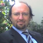 Notaio Carlo Conti