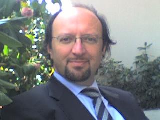 Notaio Carlo Conti Monza Legalmonza Legal
