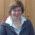 Chartered Accountant Paola Paganelli