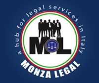 Monza Legal